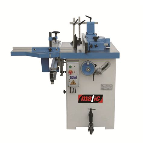 general woodworking machines general woodworking machinery matic