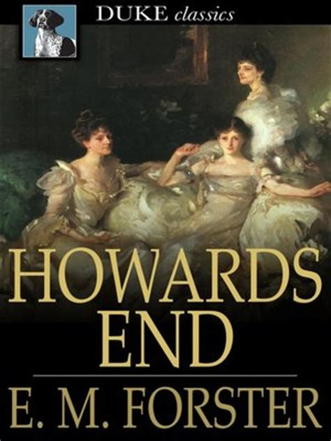 E M Forster 183 Overdrive Ebooks Audiobooks And Videos