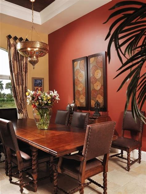 Dining Room Remodel Ideas by Dining Room Color Ideas Racetotop Com