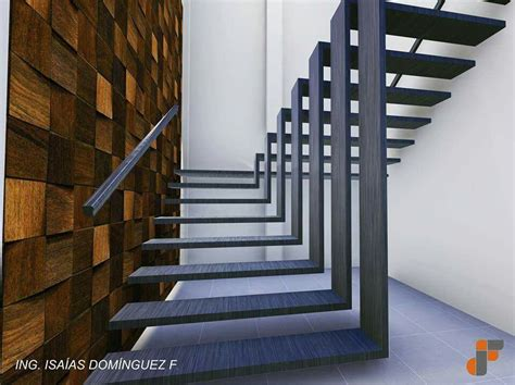 Banister Railing Concept Ideas Concept Stairs Stairs Staircases Architecture And Interiors