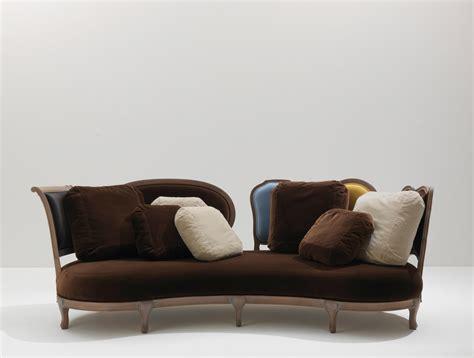 boffi sofa boffi sofa refil sofa