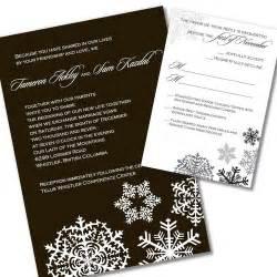 new year cards new year wedding cards new years wedding invitations