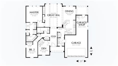 the godfrey house plan godfrey house plan 28 images single dwelling house