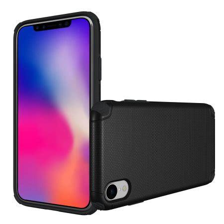 iphone xr magnetic and car holder olixar magnus
