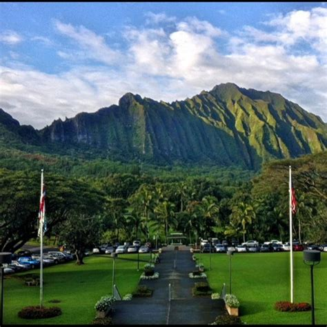Hawaii Pacific Mba by Of Hawaii Login All Basketball Scores Info