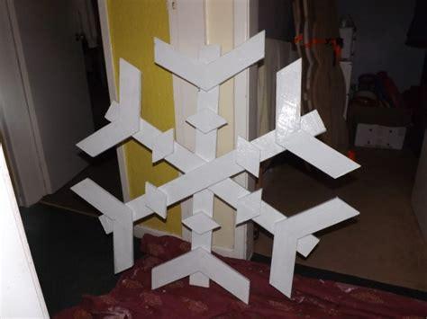 pallet christmas tree snowman snowflake pallet ideas