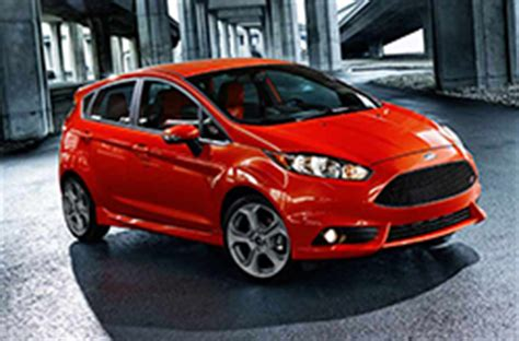 compare fiesta prices | 2016 ford reviews & features