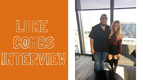 luke combs fan luke combs smash hit quot hurricane quot opry debut and