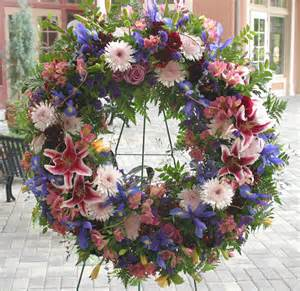 sympathy flowers flowers for funeral flowers to funeral