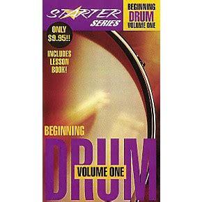 the seven the oloris series volume 1 books hal leonard starter series beginning drum package volume 1