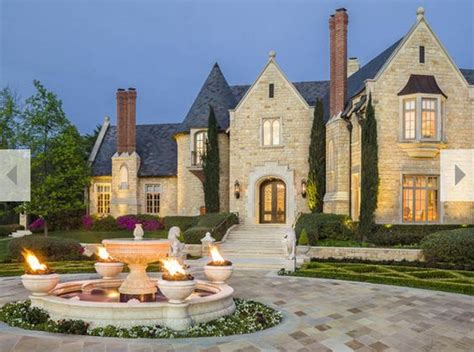 manor house dallas english manor house dallas area house pinterest english english manor houses