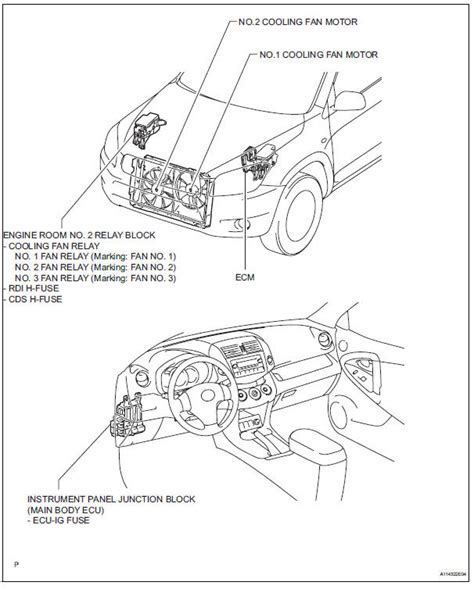 service manuals schematics 1998 toyota corolla navigation system blower relay location rav4 1999 wiring diagrams image free gmaili net