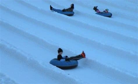 swing season tube 17 best ideas about snow skiing on pinterest skiing ski