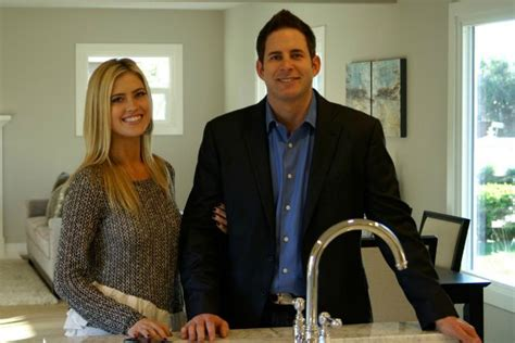 hgtv s flip or flop returns for a new season on december flip or flop couple tarek and christina el moussa to