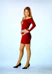 80s Halloween Costumes Kelly Bundy Fashion Icon Of The 90s Married With Children Best Scenes And Quotes