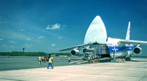 air freight companies singapore tgs
