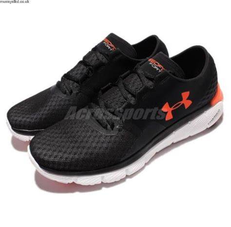 outlet athletic shoes discount sales outlet s athletic shoes armour