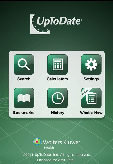 design strategy for uw libraries mobile app uptodate mobile app now available need to know