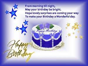special birthday wish for a dear one free specials ecards 123 greetings