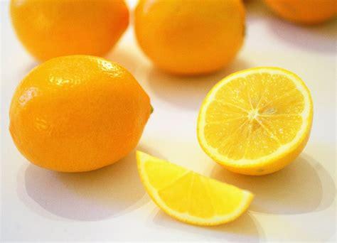 meyer lemon tish boyle sweet dreams meyer lemon mousse cake
