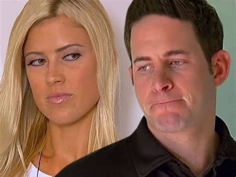 Why Did Tarek And Christina Split | why did tarek el moussa file for divorce from christina