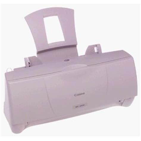 aplikasi resetter epson 1390 wish you like this download driver printer canon bjc 1000sp