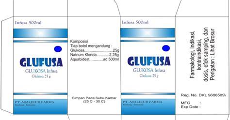 Mandi Rempah Bentuk Serbuk Kemasan 500 Gram Lebih Praktis ilmu farmasi praktikum pembuatan sediaan infus glukosa