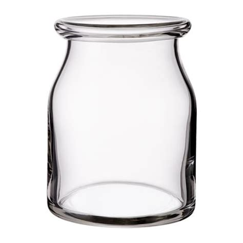 vaso ikea beg 196 rlig vase ikea