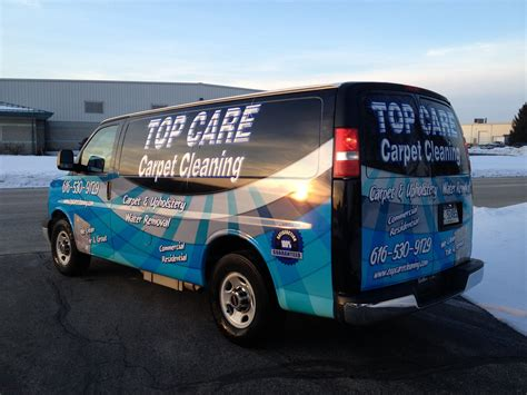 Upholstery Cleaning Grand Rapids Mi Top Care Cleaning Carpet Cleaning Window Cleaning Gutter