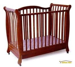 Baby Bed Crib China Baby Crib Baby Bed Bb D601 China Baby Crib