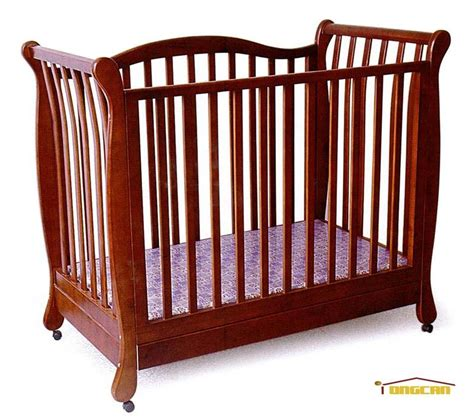 baby bed for your bed china baby crib baby bed bb d601 china baby crib