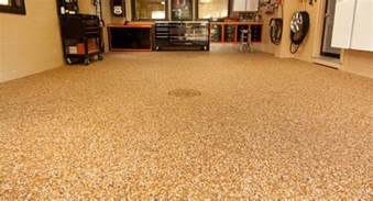 Concrete Floor Ideas Basement Exles Of Basement Flooring Ideas Agsaustin Org