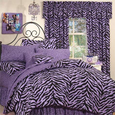 animal print bedding for zebra animal print bedding purple zebra comforter