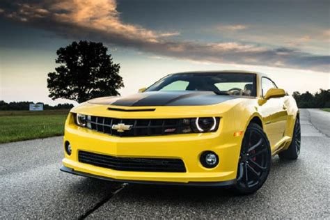 gmc deals and steals dealer employee steals camaro traverse gets busted by