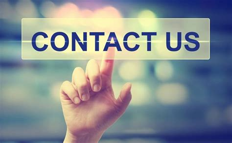 Contact us bank teller interview questions and answers