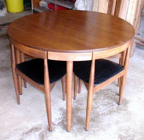 craigslist dining room table craigslist dining room table and chairs fresh craigslist