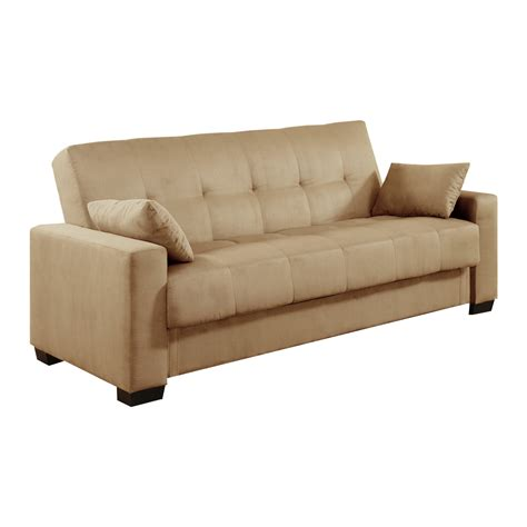 napa sofa bed napa convertible sofa bed beech ca npa jh set