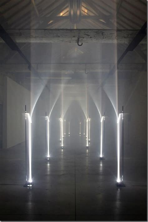 186 best digital installations interactive images on