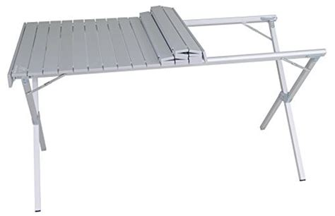 Alps Mountaineering Dining Table Alps Mountaineering Dining Table X Large 28 X 55 X 28 Inch C Stuffs