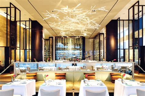 Restaurants In Nyc With Dining Rooms by The Top 10 Restaurants For Nyc Restaurant Week Winter 2016