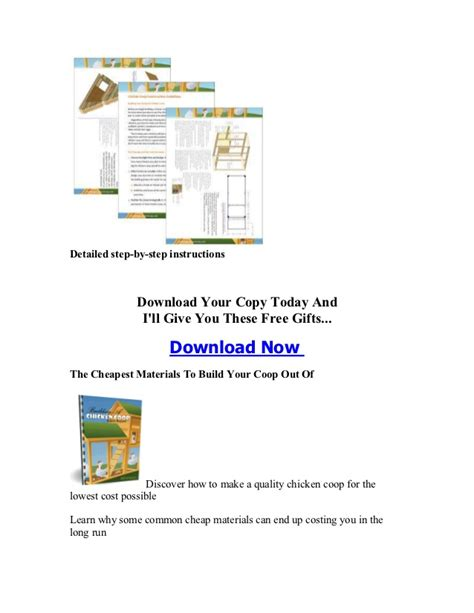home design pdf ebook download hen house plans torrent pdf download