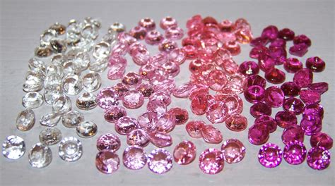 how to make edible jewelry for cakes edible bling 171 cake bling