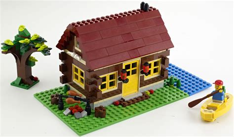 lego houses easy lego houses to build
