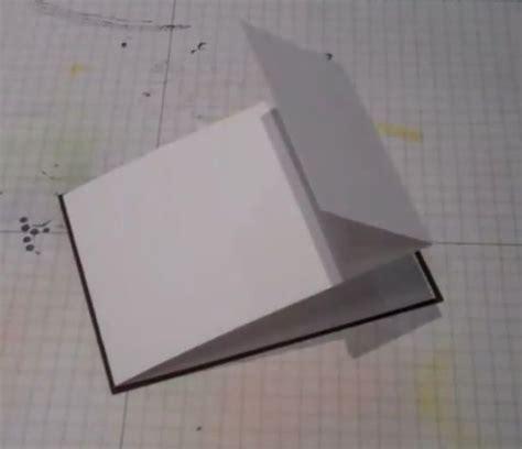 multi fold card templates 540 best multi fold fancy folds w tutorials templates