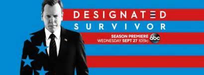 designated survivor season 1 2 tv show download full episodes designated survivor season 2 episode 1 watch online