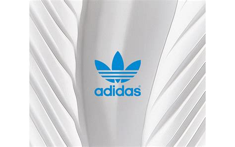 adidas pattern hd dress sneakerhdwallpapers com your favorite sneakers in hd and