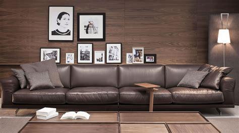 vibieffe divani fancy 470 divano elementi di sedute componibili vibieffe