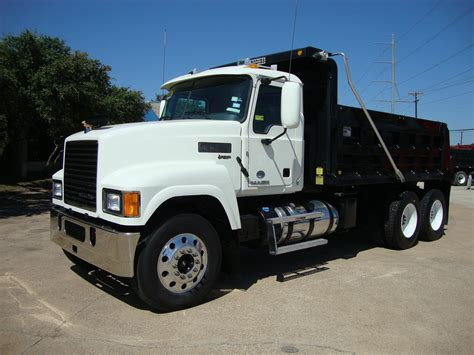 kenworth trucks sale owner 100 kenworth t880 for sale kenworth freightliner