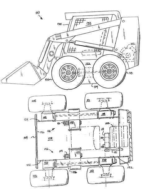 wiring diagram avanza vvti image collections wiring