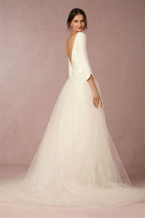 Beautiful Bridal Gowns by 1036 Best Clothes I Wish I Could Wear Images On